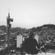 FarhanRamadhan954's Profile Photo