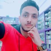 mohammedabozied's Profile Photo