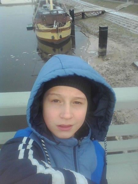 neznayka_russia's Profile Photo