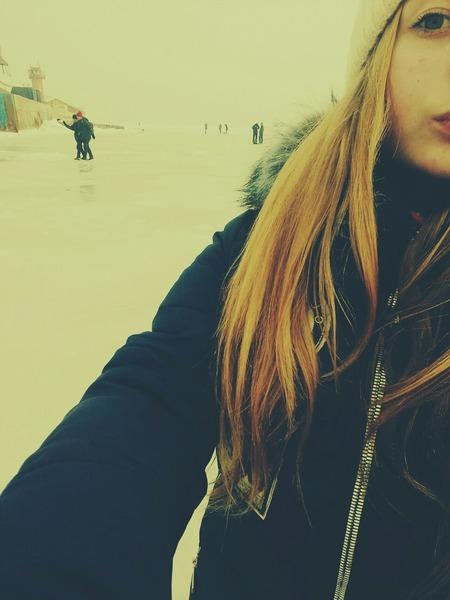 Maria_Sambyrskaya13's Profile Photo
