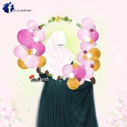 EsraaMagdy124's Profile Photo