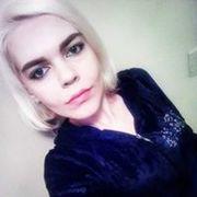 dariasimonenko's Profile Photo