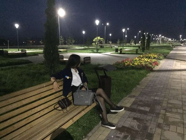 elenatsoyi's Profile Photo
