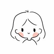 Sick03's Profile Photo