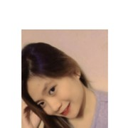 Verlinmary9's Profile Photo