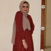 wwaardaa's Profile Photo