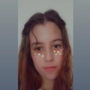 Roxydchan's Profile Photo