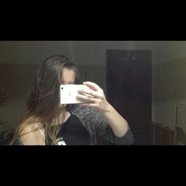 kecskesantonia's Profile Photo