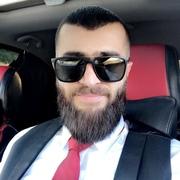 basharhawashi's Profile Photo