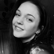 LeaSophieGelmroth's Profile Photo
