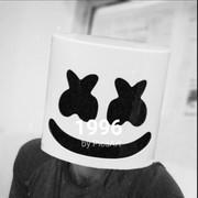 ShehaBAM1n's Profile Photo