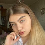 Rinaa899's Profile Photo