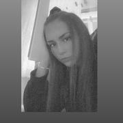 axnrk's Profile Photo