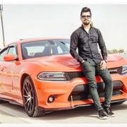 SajadAlmadride's Profile Photo