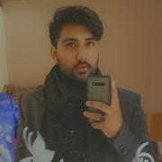 msaudahmed's Profile Photo
