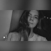 Janice234's Profile Photo