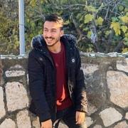 RamizHamad's Profile Photo