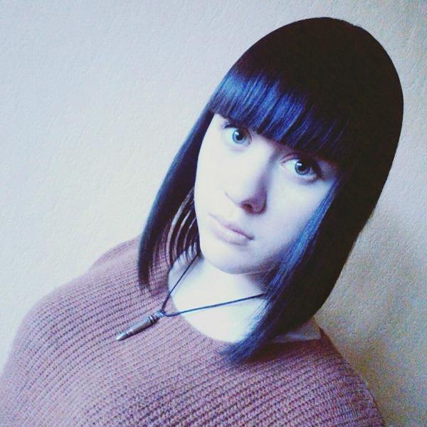 id201085153's Profile Photo