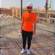 mohamedayman814's Profile Photo