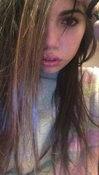 vanessagrimani's Profile Photo