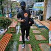Dikathenu69's Profile Photo