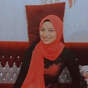 webasskhokha's Profile Photo