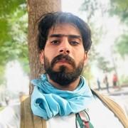 Sadiq2k's Profile Photo