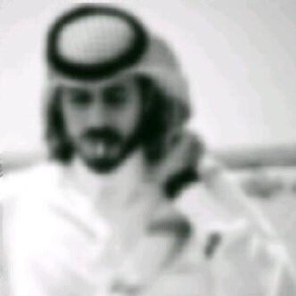 mam32177's Profile Photo