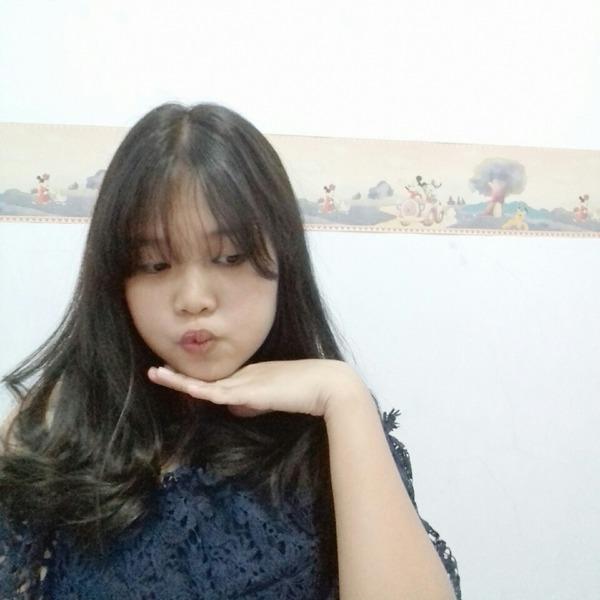 keziiafe's Profile Photo