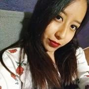 NormaChavez694's Profile Photo