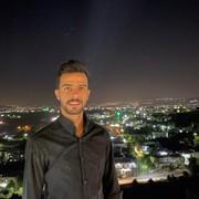 qaisalhwarat's Profile Photo