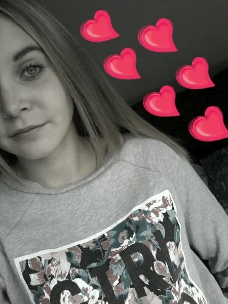 Karolina1230126's Profile Photo