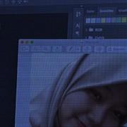 riskaannss's Profile Photo