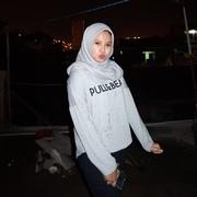Anisa_wahid's Profile Photo