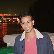 Gamal_heragy's Profile Photo