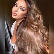 lauraszewczyk's Profile Photo