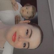 LarinaKalasz's Profile Photo