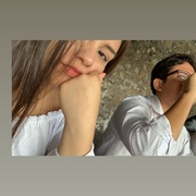 IlseBandaP's Profile Photo