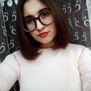 Irinka356's Profile Photo