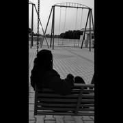 Alonestar1's Profile Photo