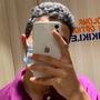 mohamedgamalelden610's Profile Photo