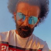 salehhelelatabudaniel's Profile Photo