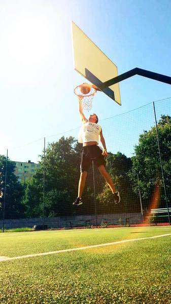 bbasketboy12's Profile Photo