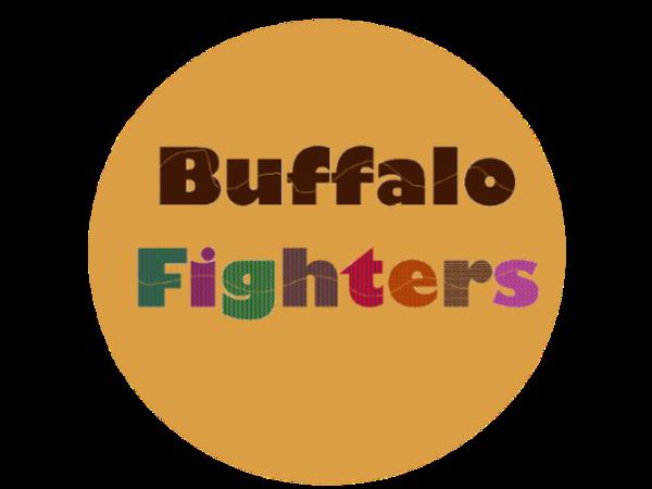 Buffighters's Profile Photo