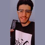 ahmedshokr1413's Profile Photo
