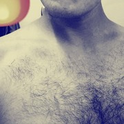 elbaadbooy's Profile Photo