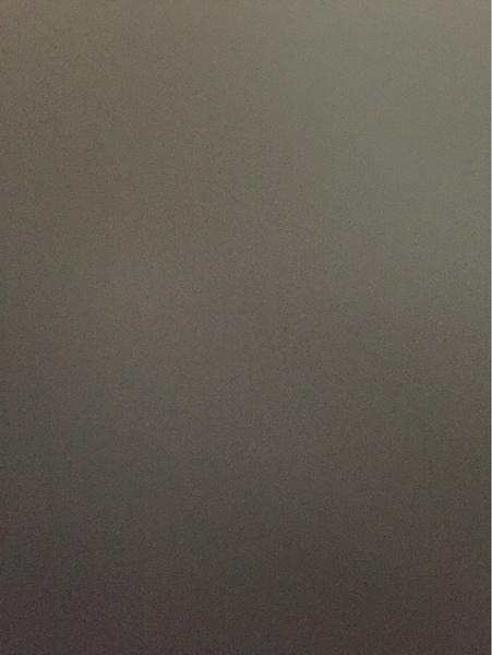 heliibeebee's Profile Photo