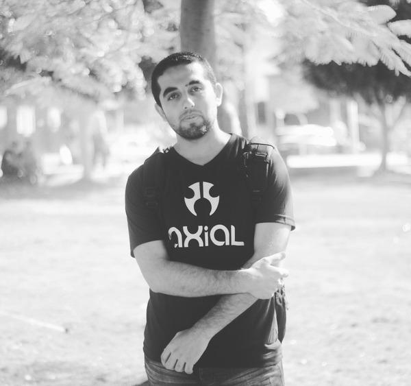 noor2015al's Profile Photo