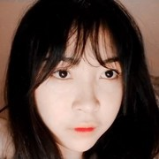 nilam19_'s Profile Photo