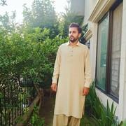 Hassanzahid939's Profile Photo
